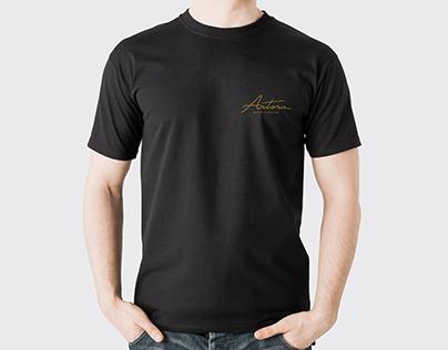 T-shirt Batik Artora