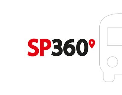 SP360°