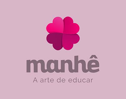 Manhê - A arte de educar