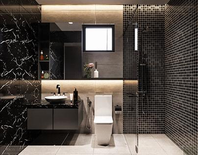 Best Interior Decorating Secrets - ICON INTERIOR