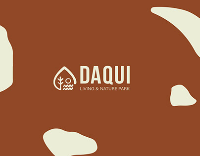 DAQUI | social media strategy