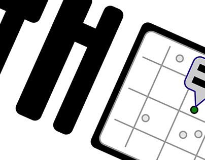 Redefined Horizons Logo