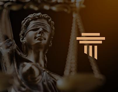 Mohamed AlSalem Law Firm - Dubai