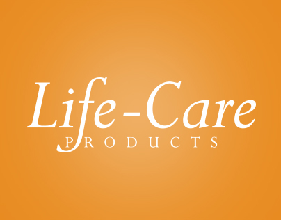 Life-Care Products