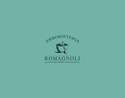 Erboristeria Romagnoli