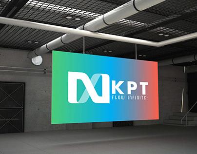 Branding - KPT Pipes