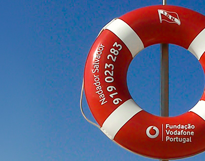 Vodafone Praias | Beaches