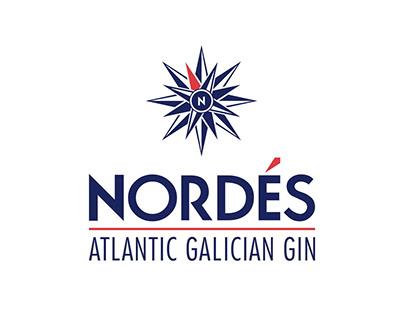Posicionamiento de marca_ Nordés Gin