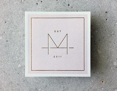 Kelley McNamara Design Co