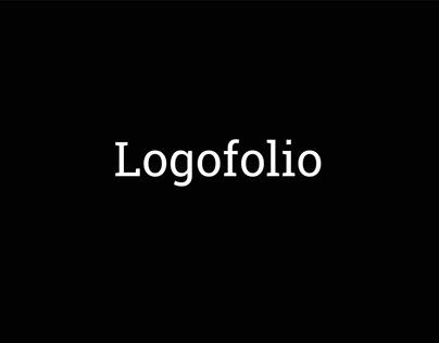 Logofolio 2017 - 2018/1