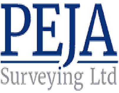PEJA Surveying Ltd