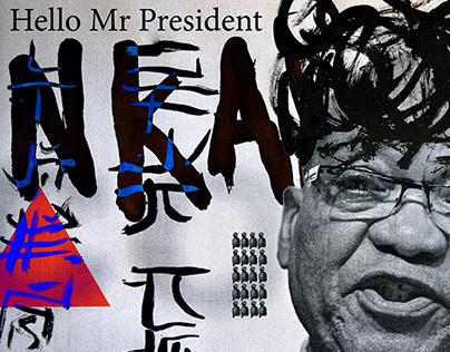 Zuma The Great