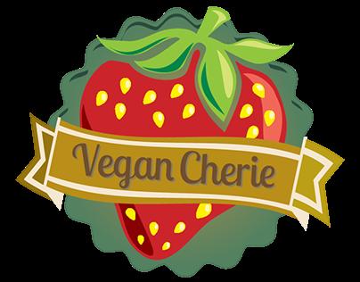 Vegan Cherie