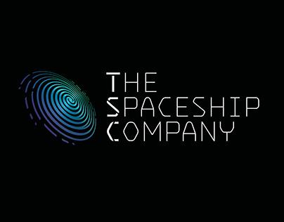 The Spaceship Company