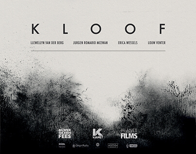 Kloof (Short Film)
