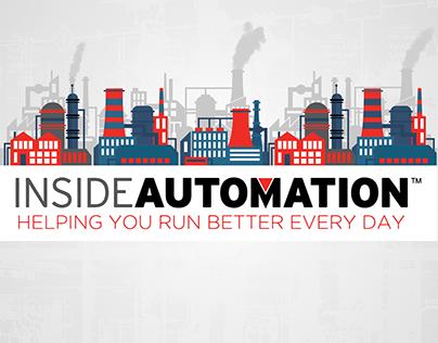 Inside Automation