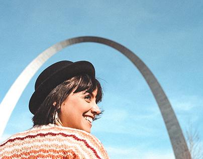 Missouri - St. Louis