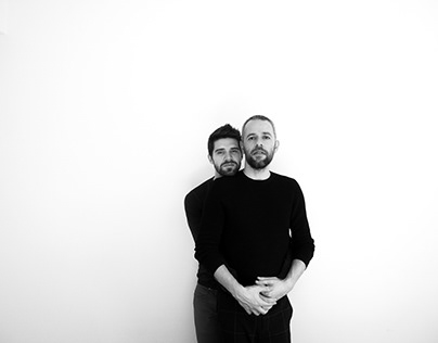 Júlio & Hugo