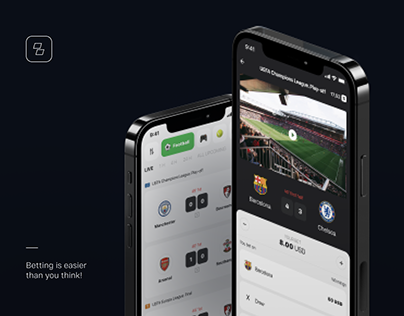 PM Lite — Simple betting