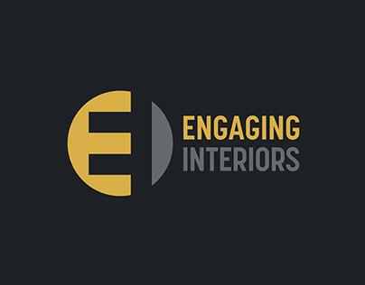 Engaging Interiors
