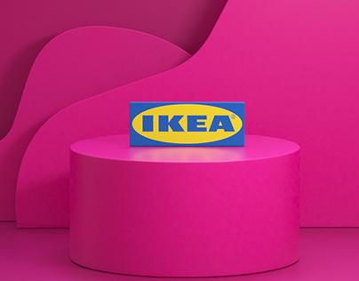 IKEA PURPOSE