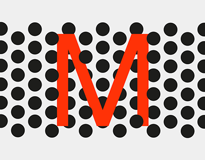 Singularity™ Typeface