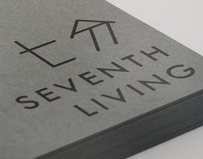 SEVENTH LIVING