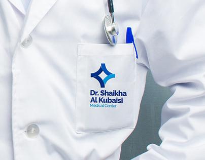Dr Shaikha Al Kubaisi Medical Center