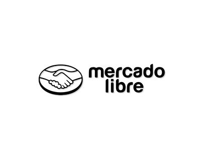 Publicidad Acción Alternativa - Mercado Libre