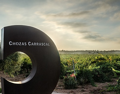 """CHOZAS CARRASCAL"" WINERY"