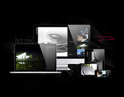 KOUROSH RAFIEY Design Studio / Official Website