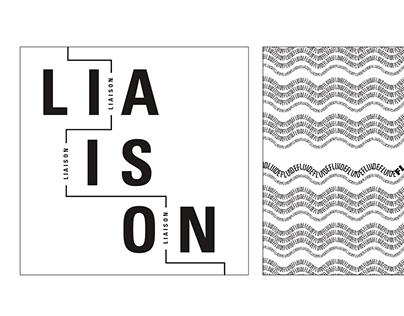 Le Mot | Expressive Typography