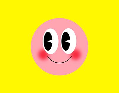 Figuras felices