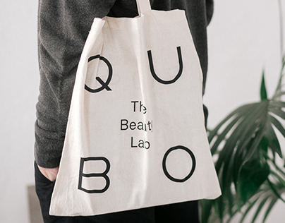 QUBO The Beauty Lab