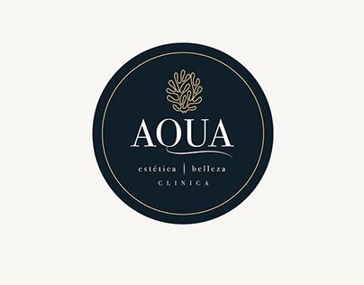 Aqua_rebranding_case