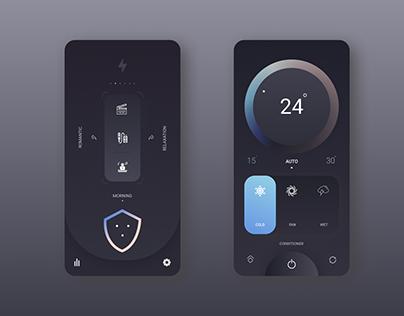 App Design 2020