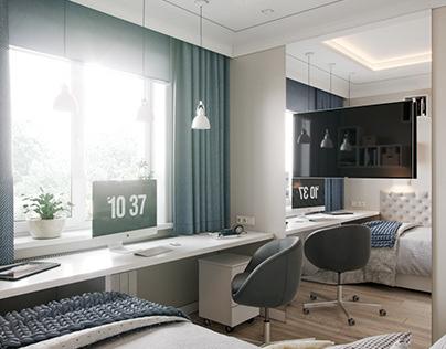 Interior_2018_011