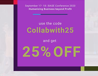 BASE Conference