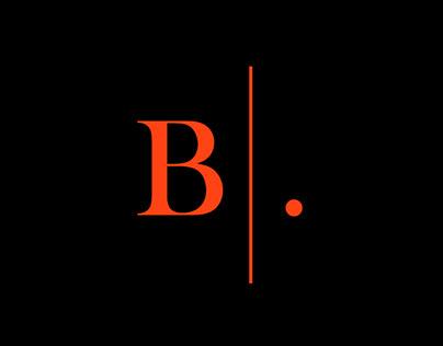 B/Brain Agency