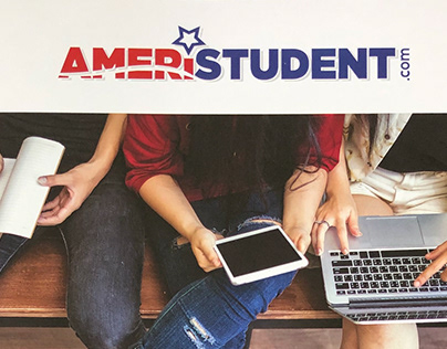 AmeriStudent LC Support Package