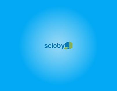 Modulo Stampanti - Scloby