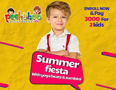 peekaboo-kindergarten