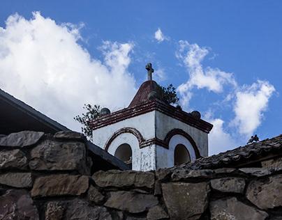 Huancayo - Perú