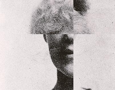 Perfect Strangers | Volume 3