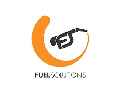 Fuel Solutions