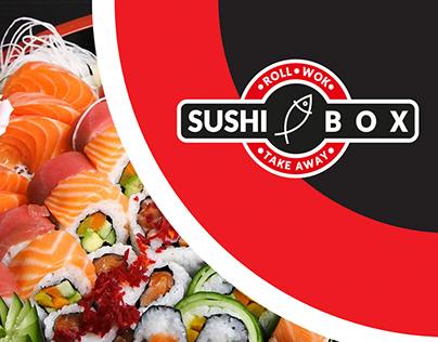 SushiBox