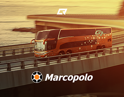 Website Marcopolo
