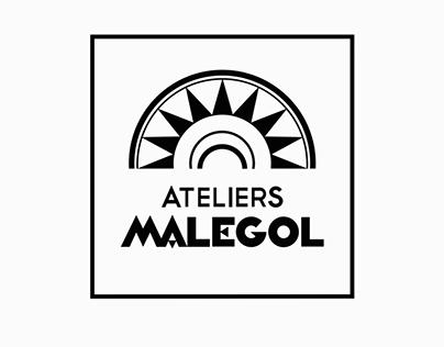 Ateliers Malegol