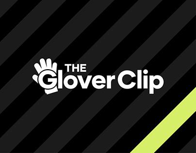 The Glover Clip