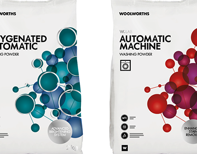 W.LAB PACKAGING